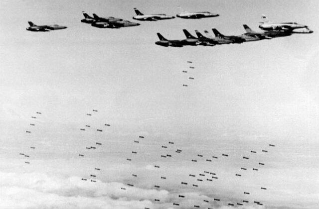 File:Eurasian-bombing.jpg