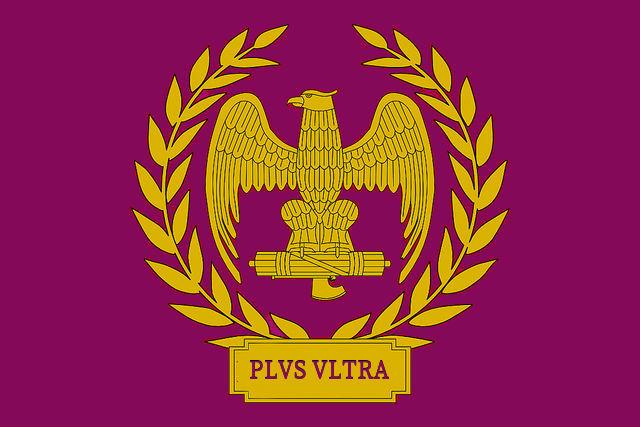 File:Eurasian-Flag.jpg
