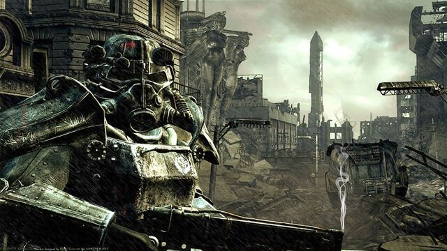 File:Fallout-wallpaper-hd-dekstop.jpg