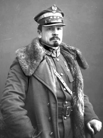 File:Józef Haller.PNG