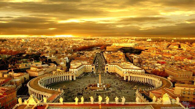 File:Rome-wallpaper-14.jpg