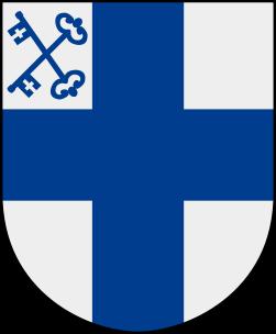 File:Uppsala.png