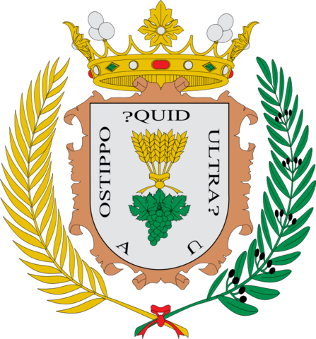 File:Cevillaarms.png