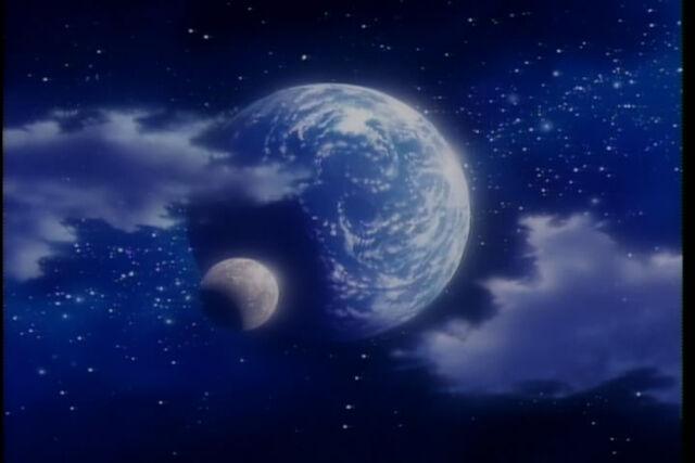 File:Earth Esca esca8 1060.jpg