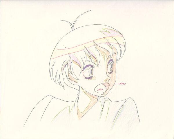 File:Hitomi cel 3.jpg