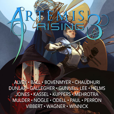 File:Artemis rising 3-iTunes-Large.jpg