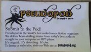 Submission card circa 2006