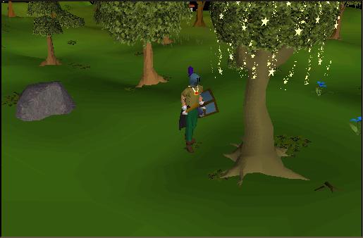 File:Escaperuins magic tree.png