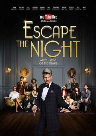 File:Escape the night poster.jpg