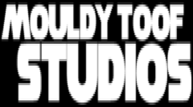 File:Mouldy Toof Studios.png