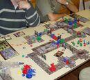 Doom (juego de mesa)