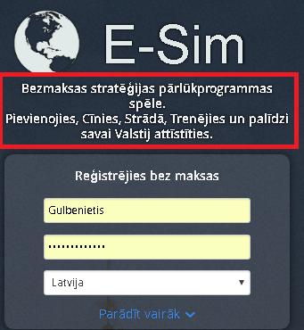 Wiki20