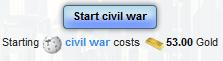 File:Civil war-start.png
