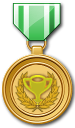 Fichier:TournamentMedal.png