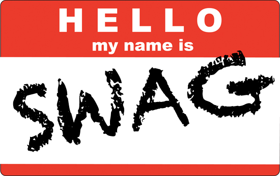 Image Swagjpg E Sim Wiki FANDOM Powered By Wikia