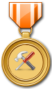 Fichier:TesterMedal.png