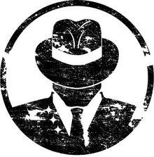 SCM Logo Faded