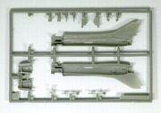 HC 1020-1a