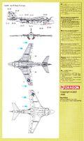 Dr 4595i-4