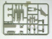 Cr P813-2a