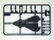 Ga YH299-1a