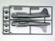 Mi 14519-1a