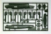 Mi 14403-1a