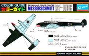 Cr P435i-2
