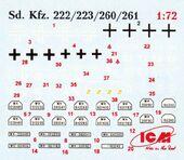 Ic 72411dc-a