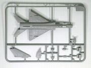 Tr 01328-1
