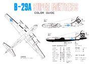 Cr 454i-2