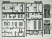 Dr 7297-1