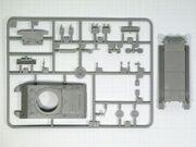 Tr 07224-1