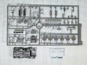 Dr 7378-1a