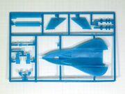 Re 4020-1a