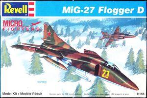 Re 4065f