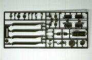 MH 1218-2a