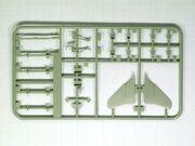 Ls 1036-2a