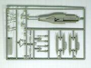 Ma 40056-2a