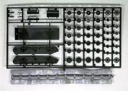 Es 8037-2a