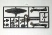 Cr P431-1a