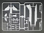 MA 62151-1b