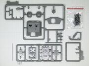 Dr 7307-2