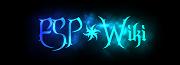ESP Wiki