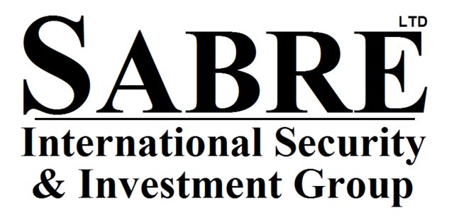 File:SABRE International Security & Investment Group.png