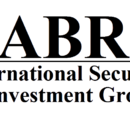 SABRE International Security & Investment Group