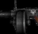 Tiger MGL-01