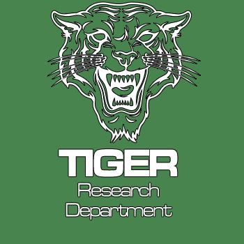 File:TigerResearchLogo.png