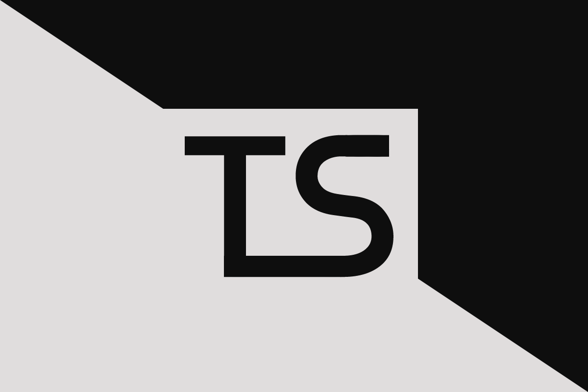 File:Tacticus Solutions flag.png