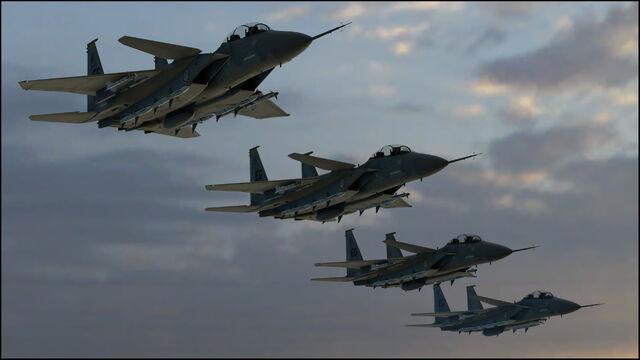 File:PCAF Sabier Squadron.jpg